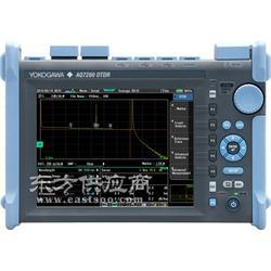 长期回收二手Yokogawa/横河AQ7280光时域反射仪图片