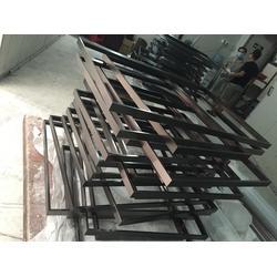 广州不锈钢相框-不锈钢相框效果(在线咨询)-不锈钢相框图片