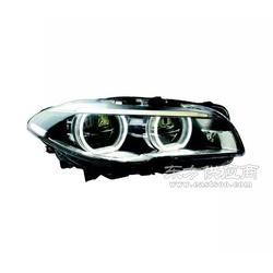 车灯改装,让客户满意是星童车灯改装的宗旨图片