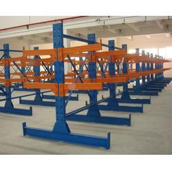 移动工具货架_工具货架哪家好_工具货架报价图片