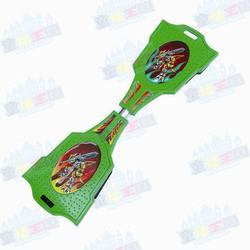 童话王国(图) 童话王国童车玩具加盟 开封县童话王国图片