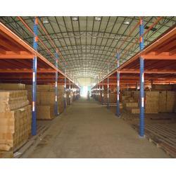汽车配件货架工厂、谢岗汽车配件货架、汽车配件货架多少钱图片