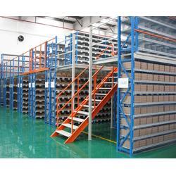 广州小商品货架,小商品货架多少钱,小商品货架厂图片