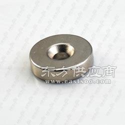 强力磁悬浮磁铁,正规行家原料,磁性稳定图片