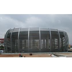 西双版纳钢结构多少钱|云南泰发钢构(在线咨询)|钢结构图片