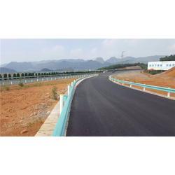 扬州波形护栏|波形护栏 规格|高速护栏(优质商家)图片