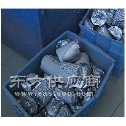 太阳能组件回收,光伏组件回收,电池组件回收,文威光伏科技组件厂家回收图片