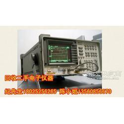 HP8595A个人闲置回收频谱分析仪HP8595E图片