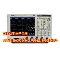 泰克MSO71604C示波器回收成色新高图片