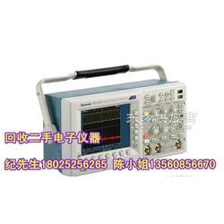 上门MS2720T回收Anritsu安立MS2720T频谱仪图片