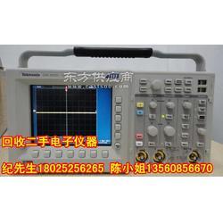 回收阳光7116C扫频仪科信回收二手仪器吗图片
