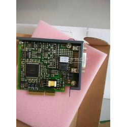 读写控制器HF-ANT-3030-01图片