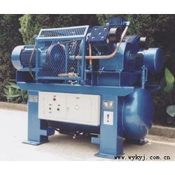 西安无油空压机,无油空压机,西安静音无油空压机图片