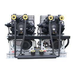 长武中高压空压机|潜艇中高压空压机|陕西屹达(优质商家)图片