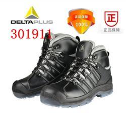 常州西亚(图)、代尔塔耐高温安全鞋、代尔塔安全鞋图片