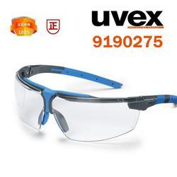 常州西亚(图),优唯斯Uvex防刮擦眼镜,优唯斯Uvex图片