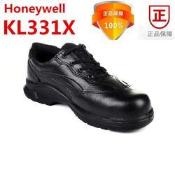 霍尼韦尔防砸劳保鞋,霍尼韦尔劳保鞋,常州西亚(查看)图片