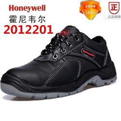 斯博瑞安中帮安全鞋_斯博瑞安_常州西亚(查看)图片