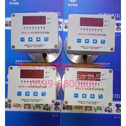 水电站WYS-2-W位移变送控制器图片