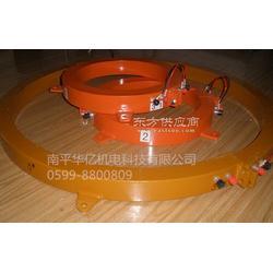 ZDL轴电流检测装置 ZDL-300轴电流监测装置图片