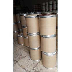 冷压胶多少钱_亿信达装饰材料(在线咨询)_南和县冷压胶图片