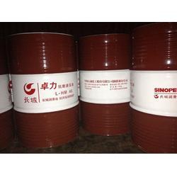 郑州长城,郑州长城150#重负荷齿轮油,郑州长城润滑油总代理图片