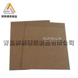 专业纸包装厂家供应优质纸滑板 货物出口装柜专用图片
