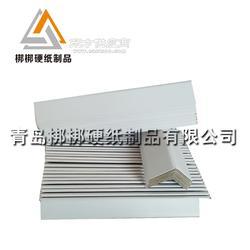 纸护角生产大线制作纸箱加固条 厂家直发 品质优图片