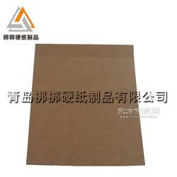 专业供应多样曹邦纸滑托 推拉器纸滑板 尺寸定做强拉力图片