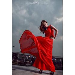 礼服租赁_提供各种款式服装_广州姐妹礼服租赁图片