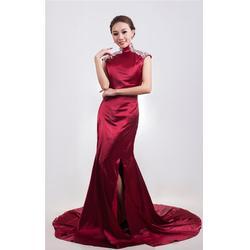 礼服、广州礼服出租 定做、纺艺阁服装租赁(优质商家)图片