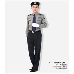 广州低价军训迷彩服|迷彩服|纺艺阁服装租赁(查看)图片
