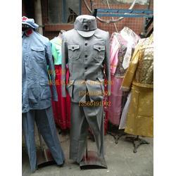 湘西州迷彩服、军训迷彩服、纺艺阁服装租赁(优质商家)图片