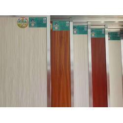 门套板专用冷压胶,亿信达装饰,门套板专用冷压胶报价图片