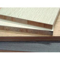 门套板专用白乳胶|门套板专用白乳胶生产厂家|亿信达装饰图片