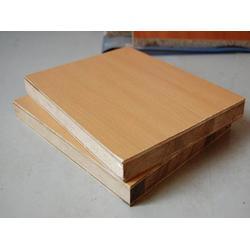 生态板专用冷压胶、亿信达装饰材料、生态板专用冷压胶供货商图片