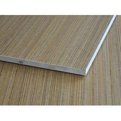 生态板专用压板胶询价|平邑县生态板专用压板胶|亿信达装饰涂料图片