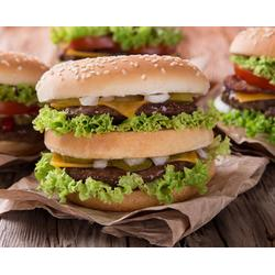 汉堡店加盟_【郑州福莱士餐饮】_浙江中西餐汉堡店加盟图片