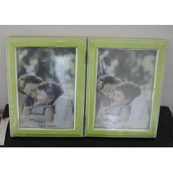 欧式实木相框,宏艺工艺品专业领先,欧式实木相框图片