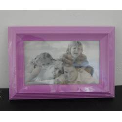 铝合金相框、舟山铝合金相框、宏艺工艺品款式多样(查看)图片