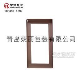 厂家直销供应包装相框包角 直角包角图片