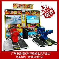 杭州大型游戏机厂家在哪、大型游戏机厂家、广州欣姣电子图片