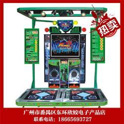 欣姣电子(图)|回收大型游戏机|潍坊大型游戏机图片