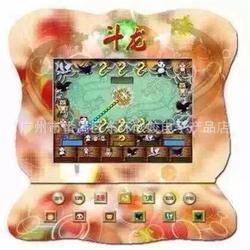大型游戏机厂家_欣姣电子_枣庄大型游戏机厂家图片