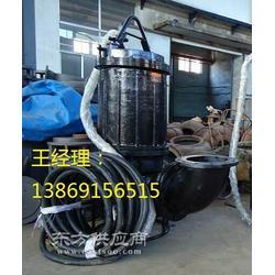 煤矿沉淀池抽浆泵、清淤泵、煤渣泵图片