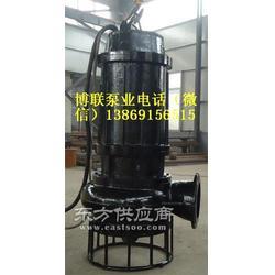 优质海沙泵、抽浆泵、清淤泵图片