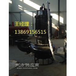 炼钢厂优质钢渣泵、煤渣泵、抽渣泵图片