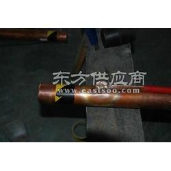 电解离子接地极实体生产厂家图片