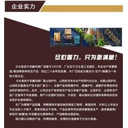 长治锌钢护栏_双赢铁艺_锌钢护栏安装图片
