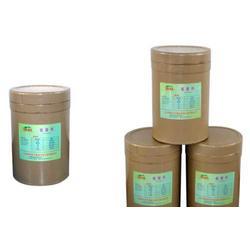 植酸、靖江盛鑫、植酸钠图片